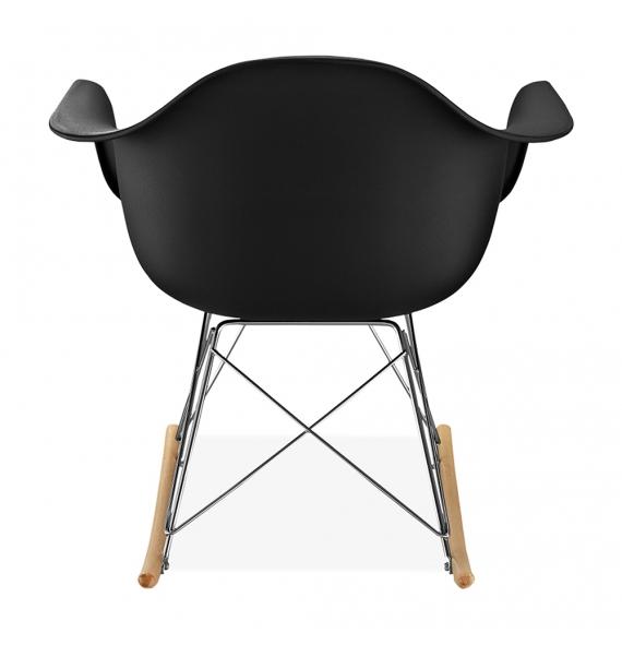 chaise bascule rar gallery of chaise a bascule rar fauteuil rar inspir par charles eames. Black Bedroom Furniture Sets. Home Design Ideas