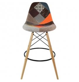 chaises fauteuils et tabourets design scandinave et industriel secret design. Black Bedroom Furniture Sets. Home Design Ideas