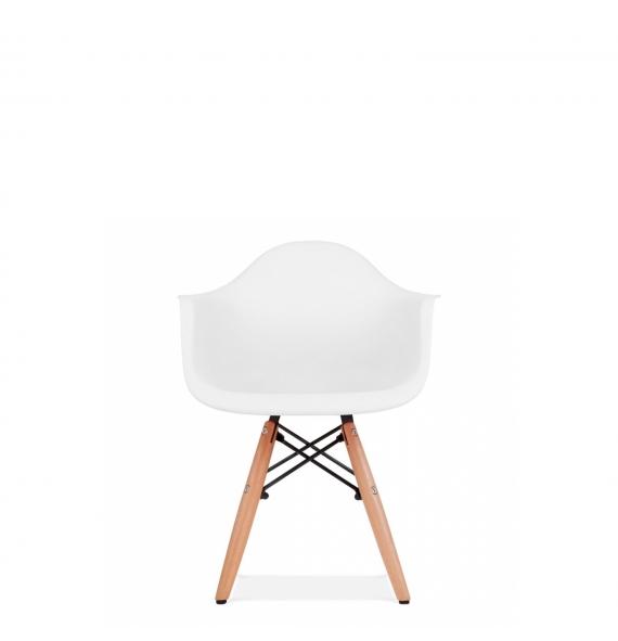chaise enfant avec accoudoir good confortable chaise avec accoudoir conforama chaise salle a. Black Bedroom Furniture Sets. Home Design Ideas
