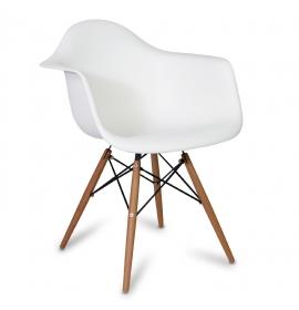 chaises fauteuils et tabourets design scandinave et. Black Bedroom Furniture Sets. Home Design Ideas