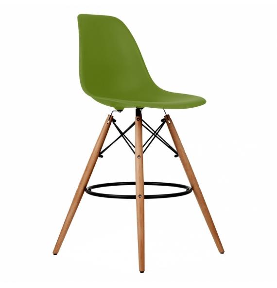 tabouret bar dsw style eames secret design. Black Bedroom Furniture Sets. Home Design Ideas