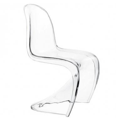 Chaise panton S