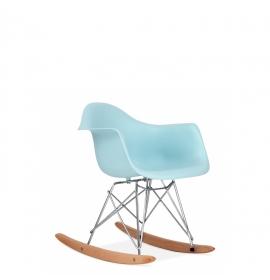table dsw style c eames enfant secret design. Black Bedroom Furniture Sets. Home Design Ideas